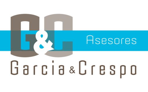 logo g&c